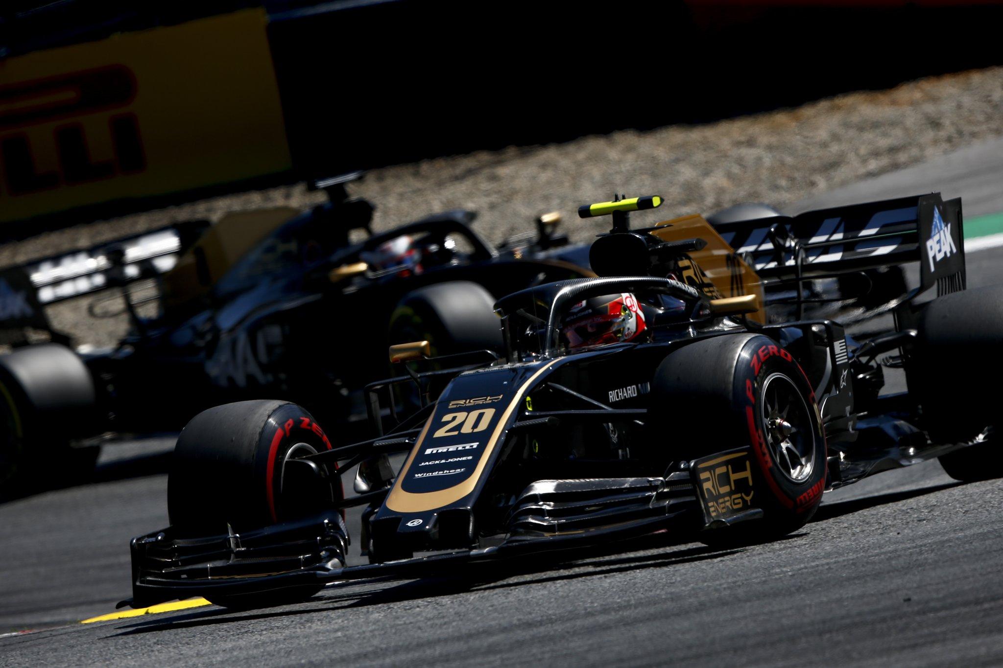 Rich Energy Drop Haas F1 .jpg