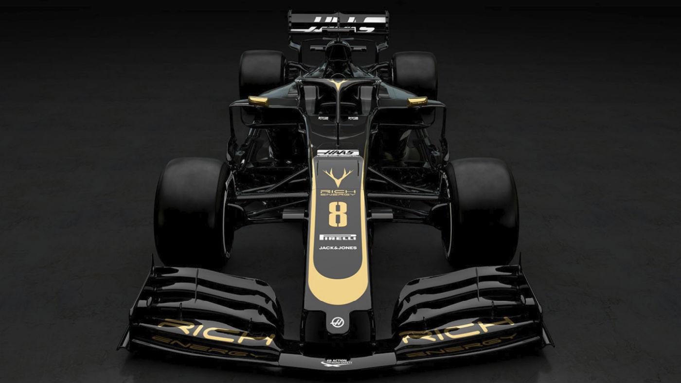 Rich Energy Haas F1 2019 1.jpg