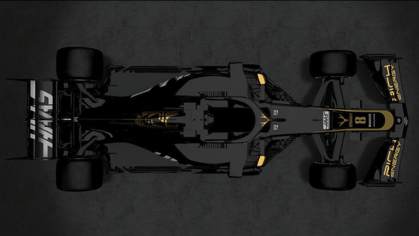 Rich Energy Haas F1 2019 4.jpg