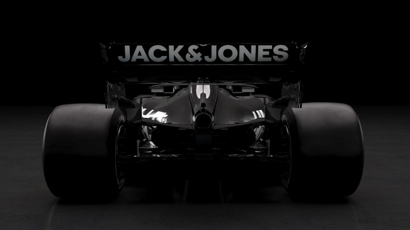 Rich Energy Haas F1 2019 5.jpg