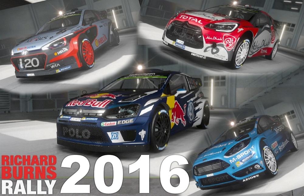 Richard Burns Rally 2016.jpg