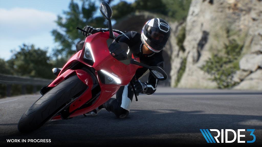Ride 3 2.jpg
