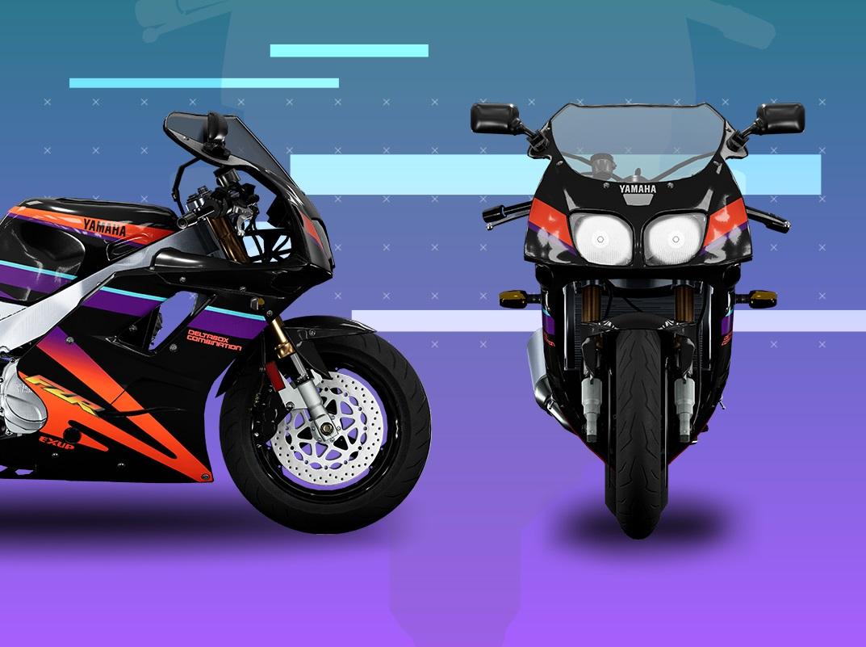 Ride 3 Japan Pack DLC 1.jpg