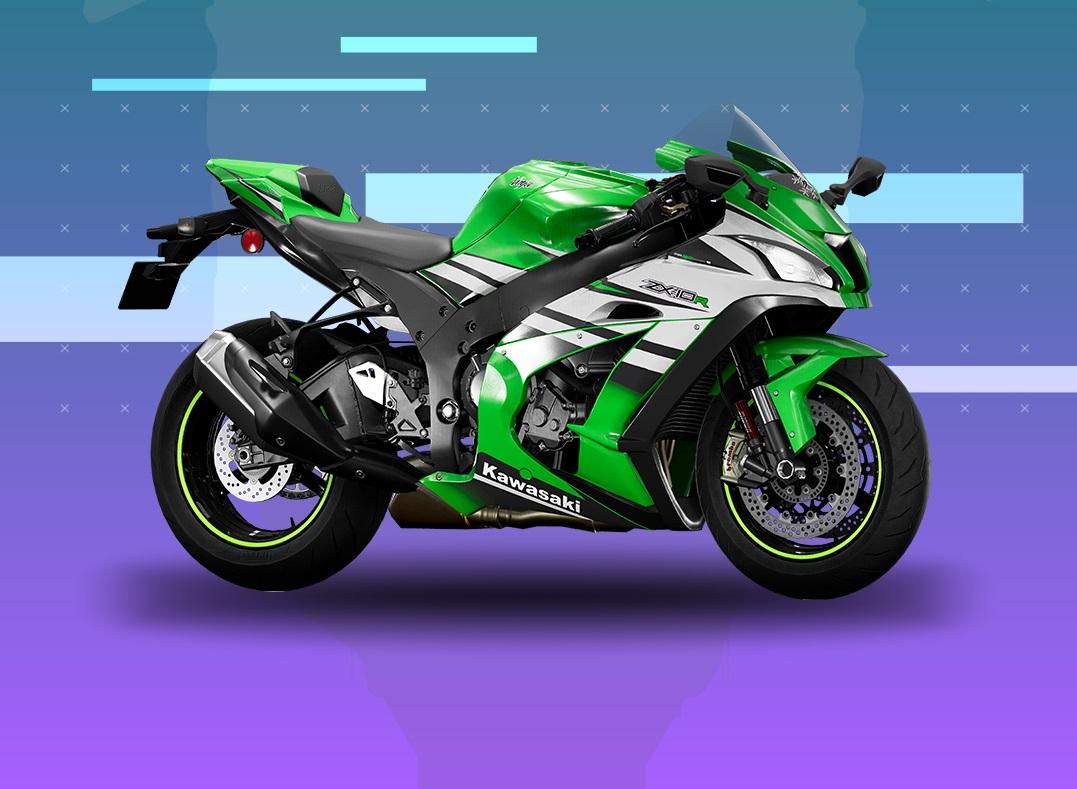 Ride 3 Japan Pack DLC 2.jpg