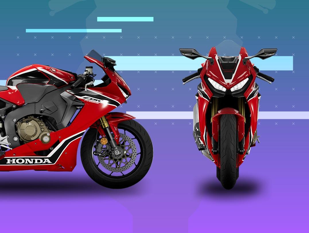 Ride 3 Japan Pack DLC 3.jpg