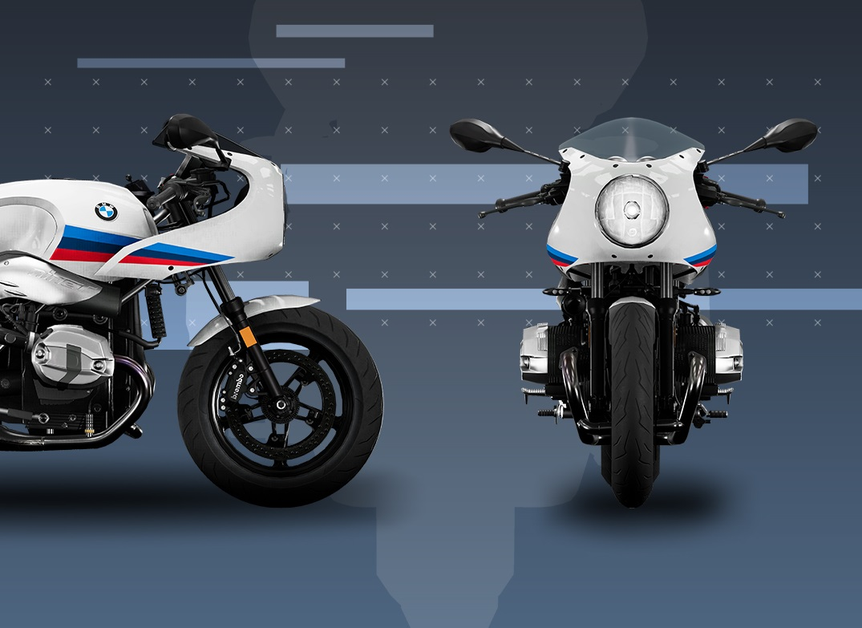 RIDE 3 Limited Models DLC - BMW.jpg