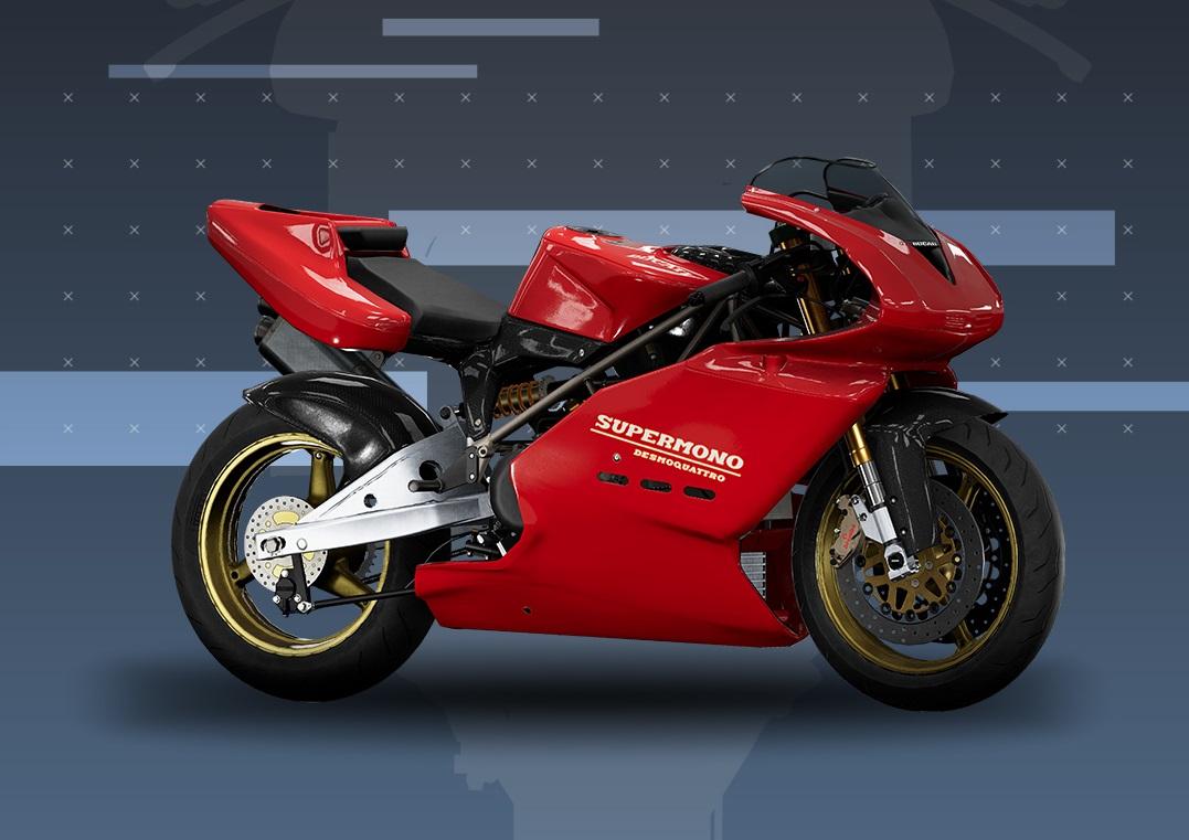 RIDE 3 Limited Models DLC - Ducati.jpg