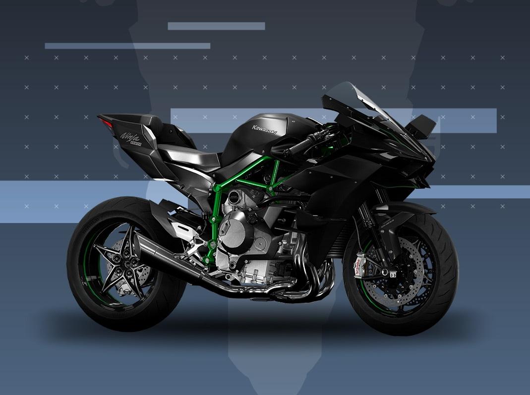 RIDE 3 Limited Models DLC - Kawasaki.jpg