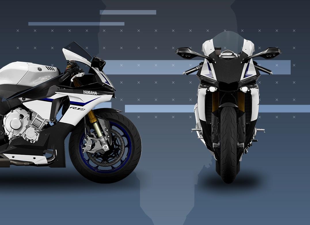 RIDE 3 Limited Models DLC - Yamaha.jpg