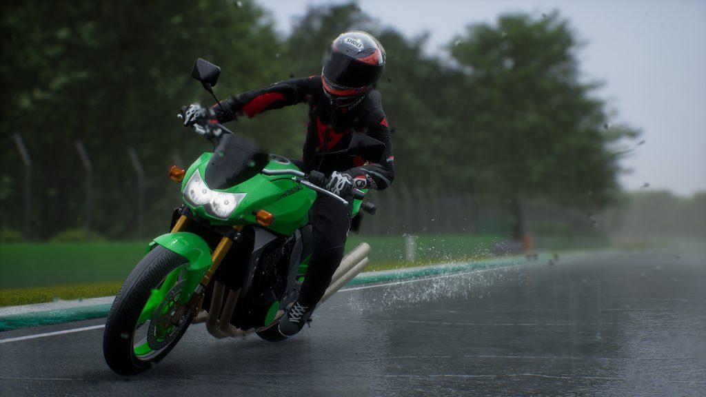 Ride 3 Update 1.jpg