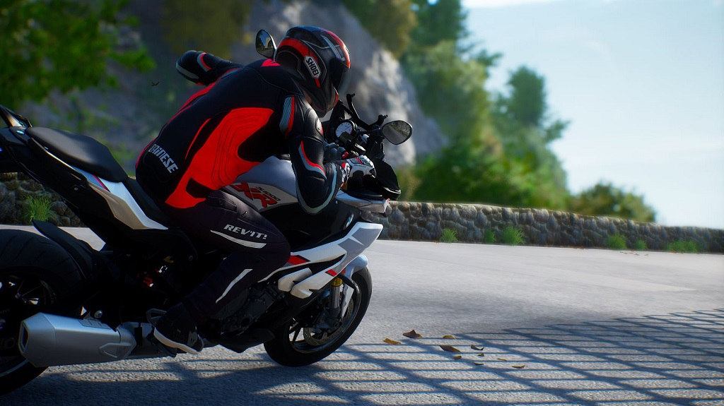 Ride 3 Update.jpg