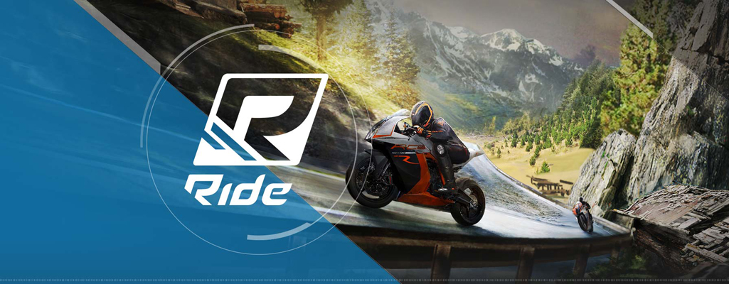 ride-videogame.jpg