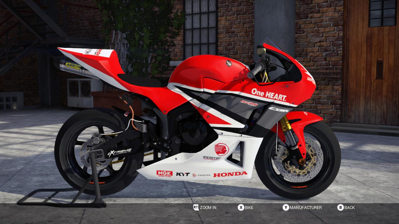 Ride2X64 2016-10-18 20-04-47-45.jpg
