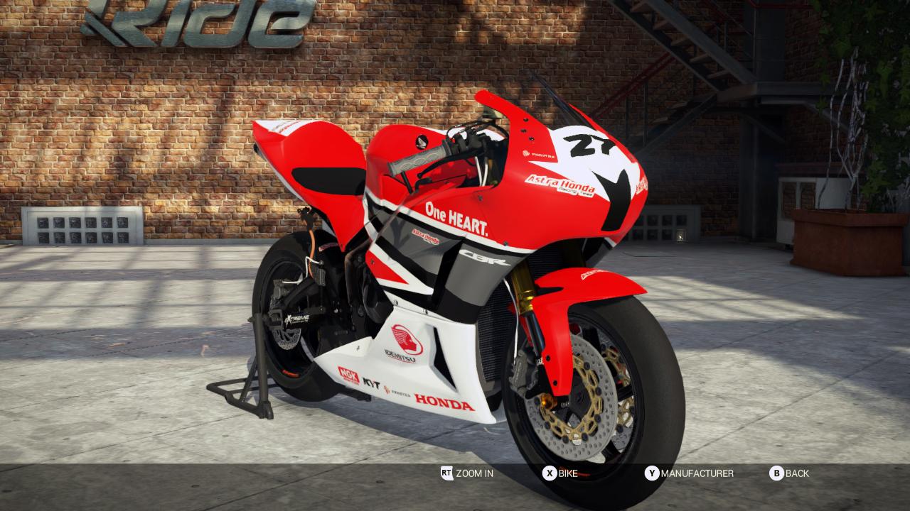 Ride2X64 2016-10-18 20-04-51-47.jpg