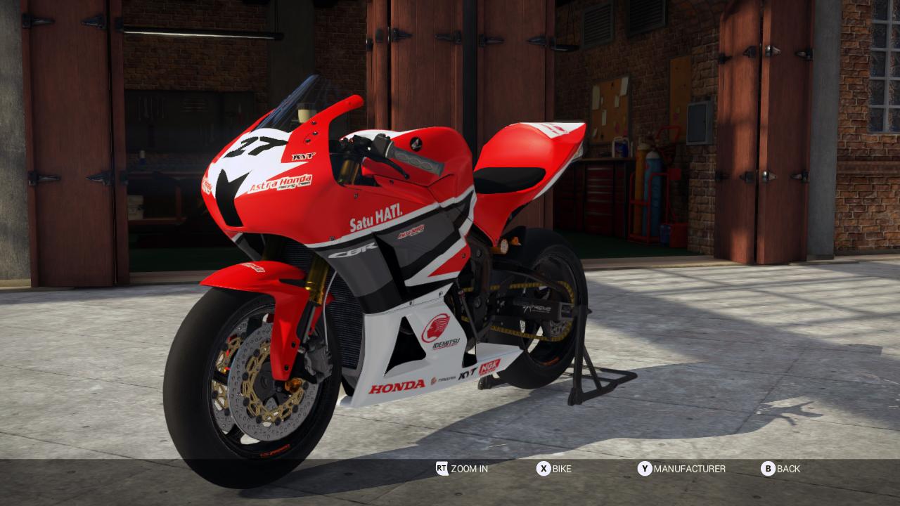 Ride2X64 2016-10-18 20-04-57-19.jpg