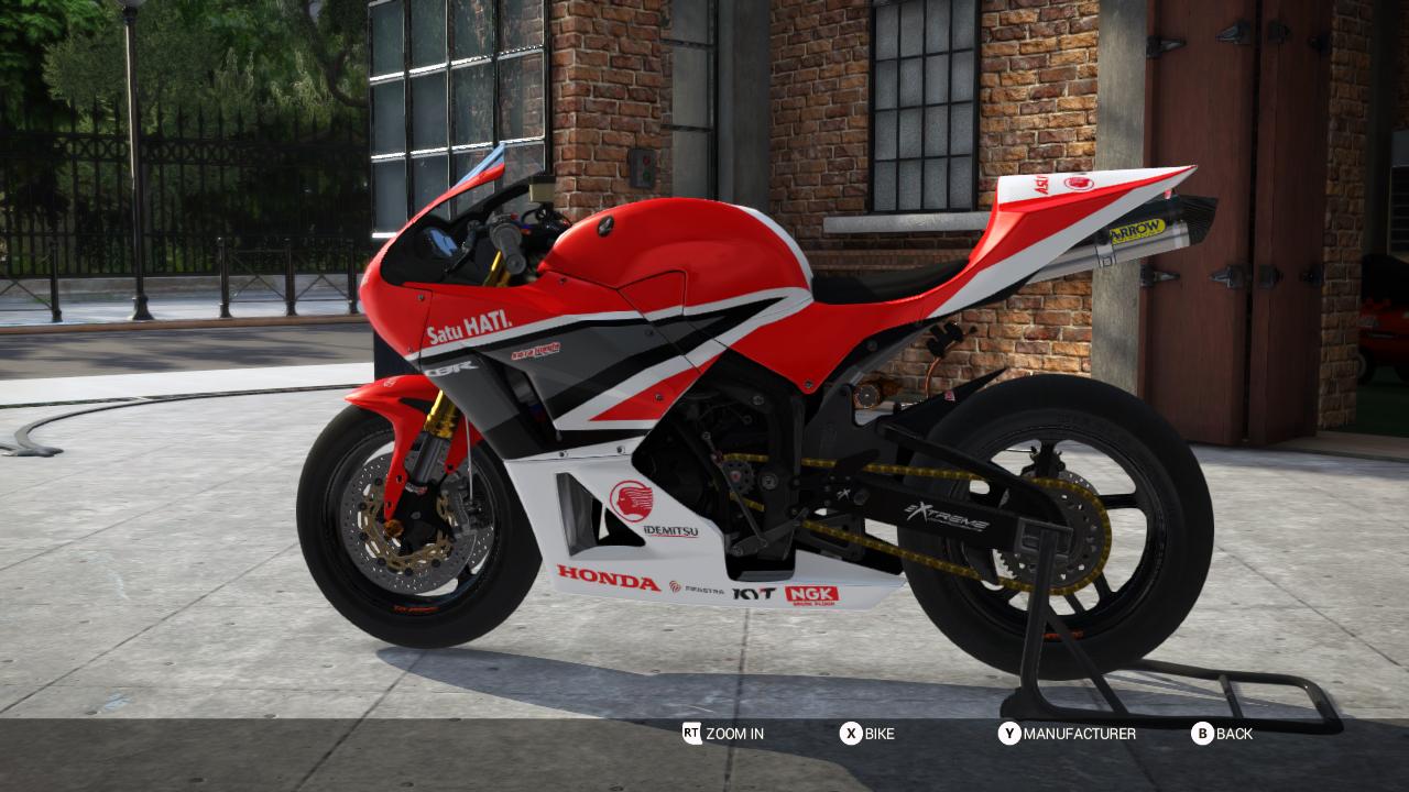 Ride2X64 2016-10-18 20-05-01-31.jpg