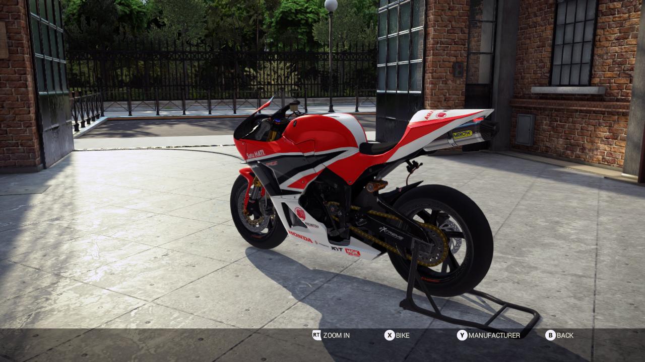 Ride2X64 2016-10-18 20-05-07-25.jpg