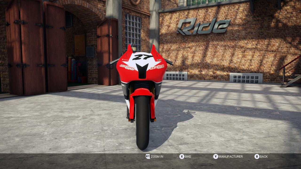 Ride2X64 2016-10-18 20-05-32-31.jpg