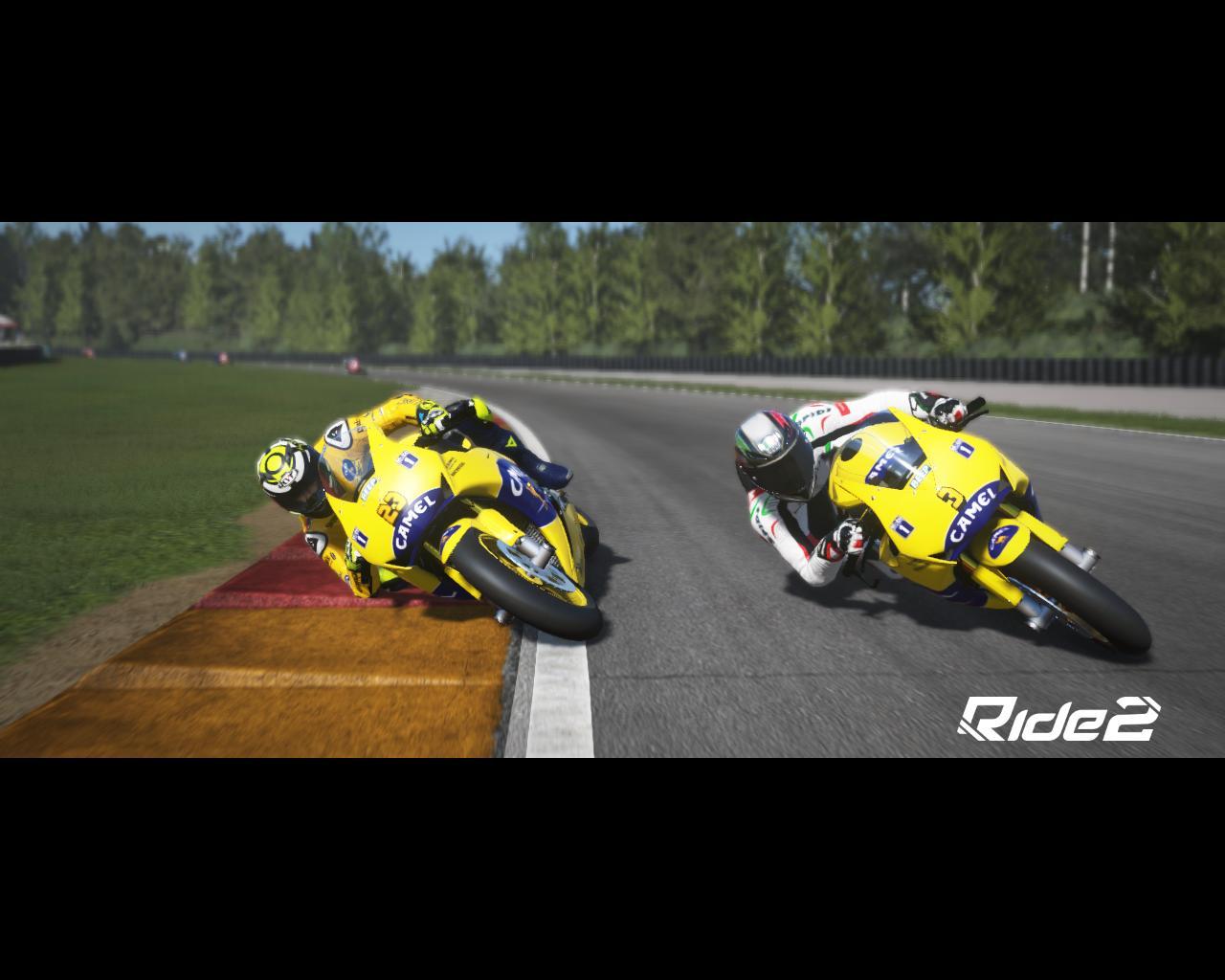 Ride2X64 2016-11-30 08-00-28-40.jpg