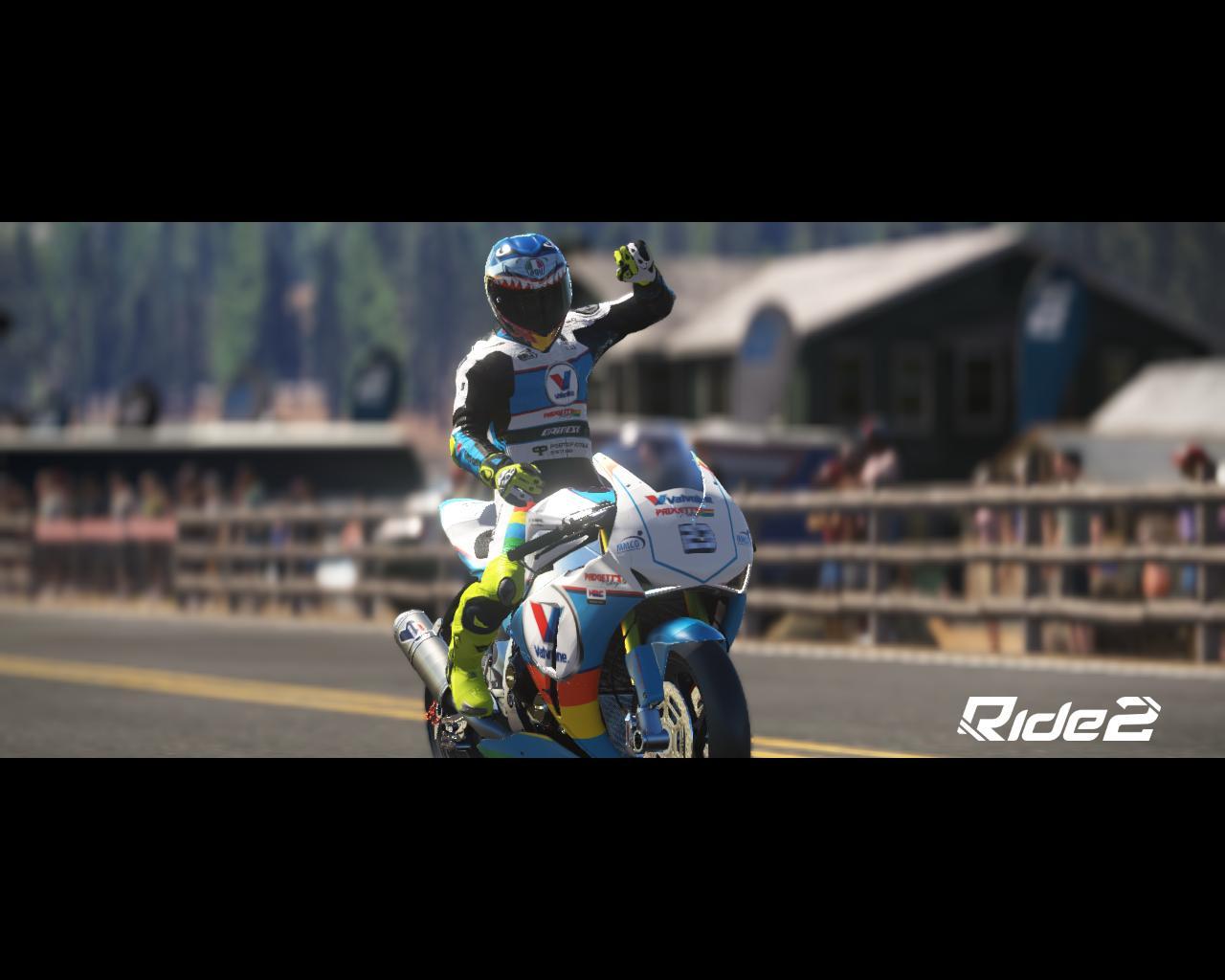 Ride2X64 2016-11-30 08-30-14-04.jpg