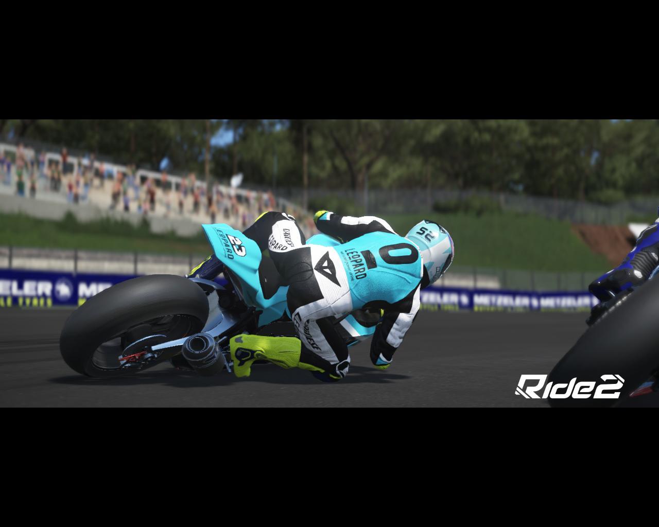 Ride2X64 2016-11-30 08-34-25-61.jpg