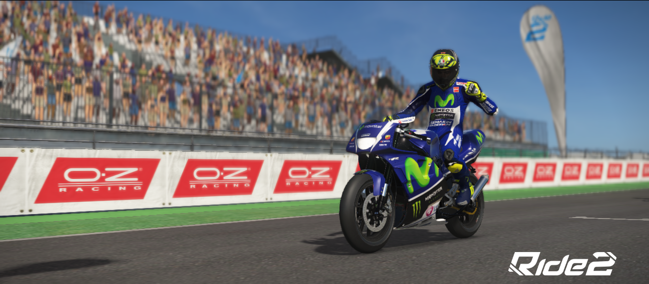 Ride2X64 2016-12-04 17-06-53-35.png