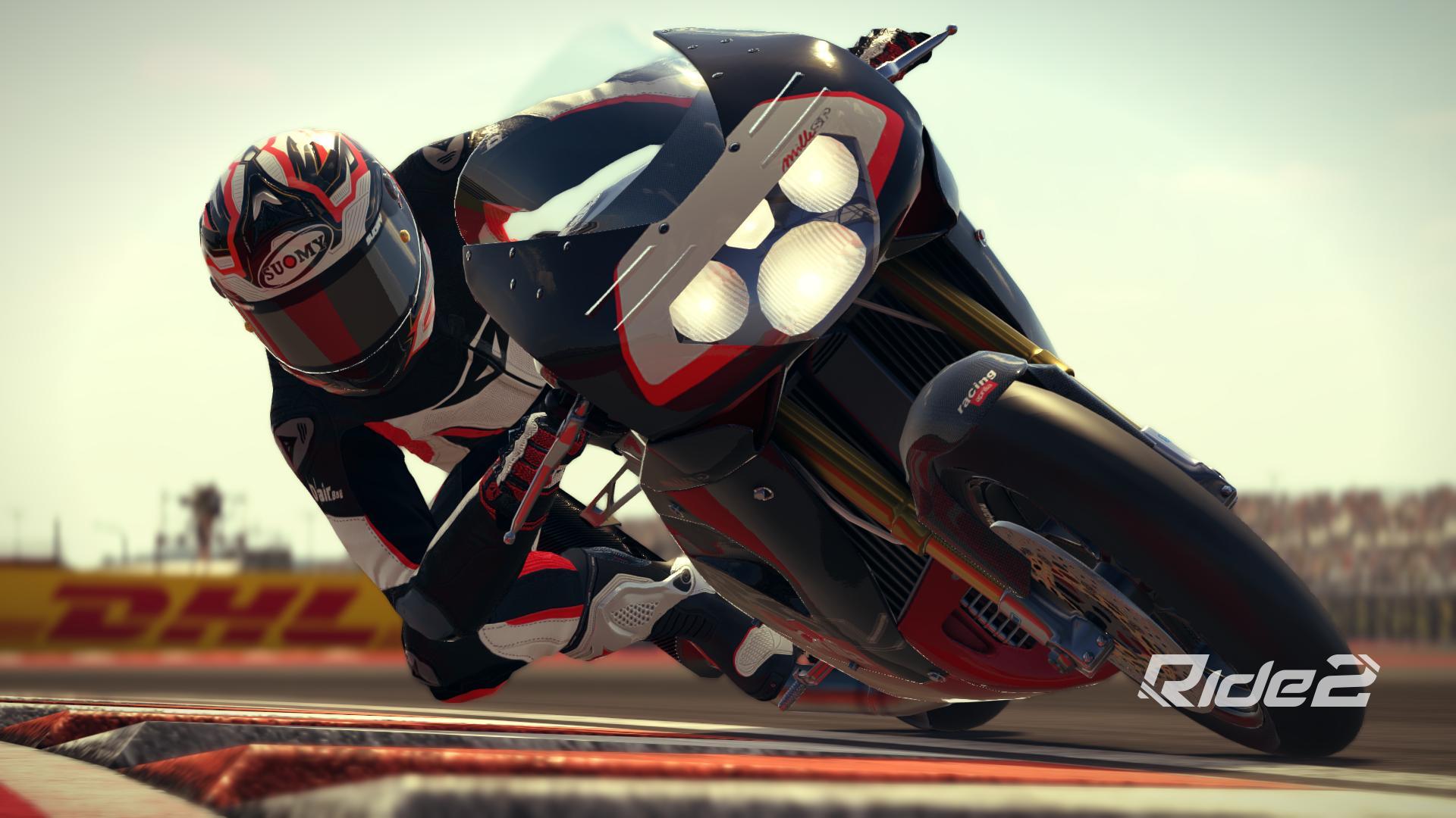 Ride2X64 2017-07-29 21-57-42-33.jpg