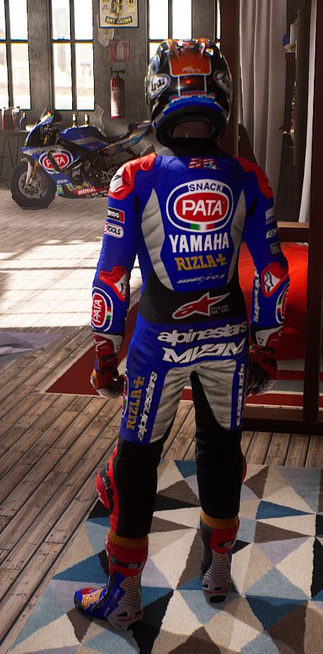 rider_1.jpg