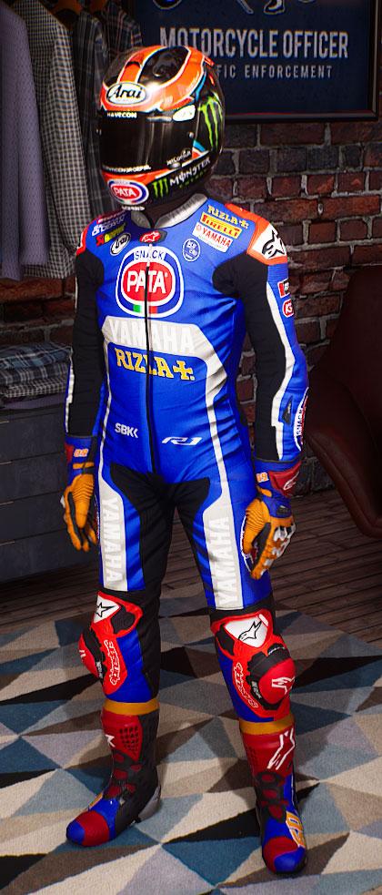 rider_2.jpg