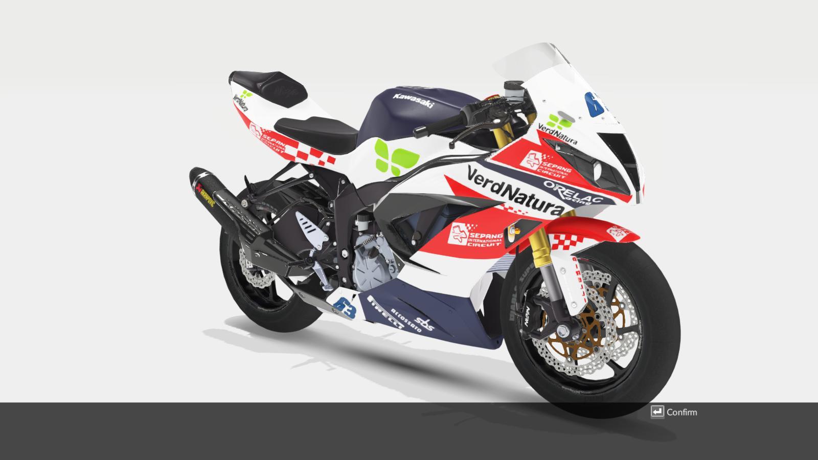 RideX64 2016-03-09 13-57-01-87.jpg