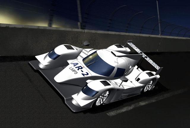 Riley LMP3.jpg