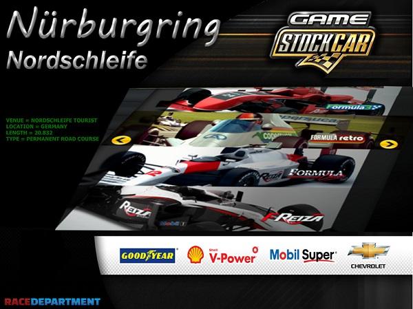 Ring_Tourist_loading.jpg