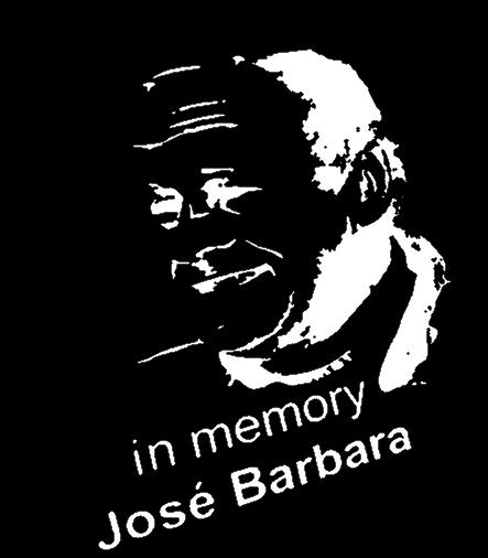 rip J.Barbara.jpg