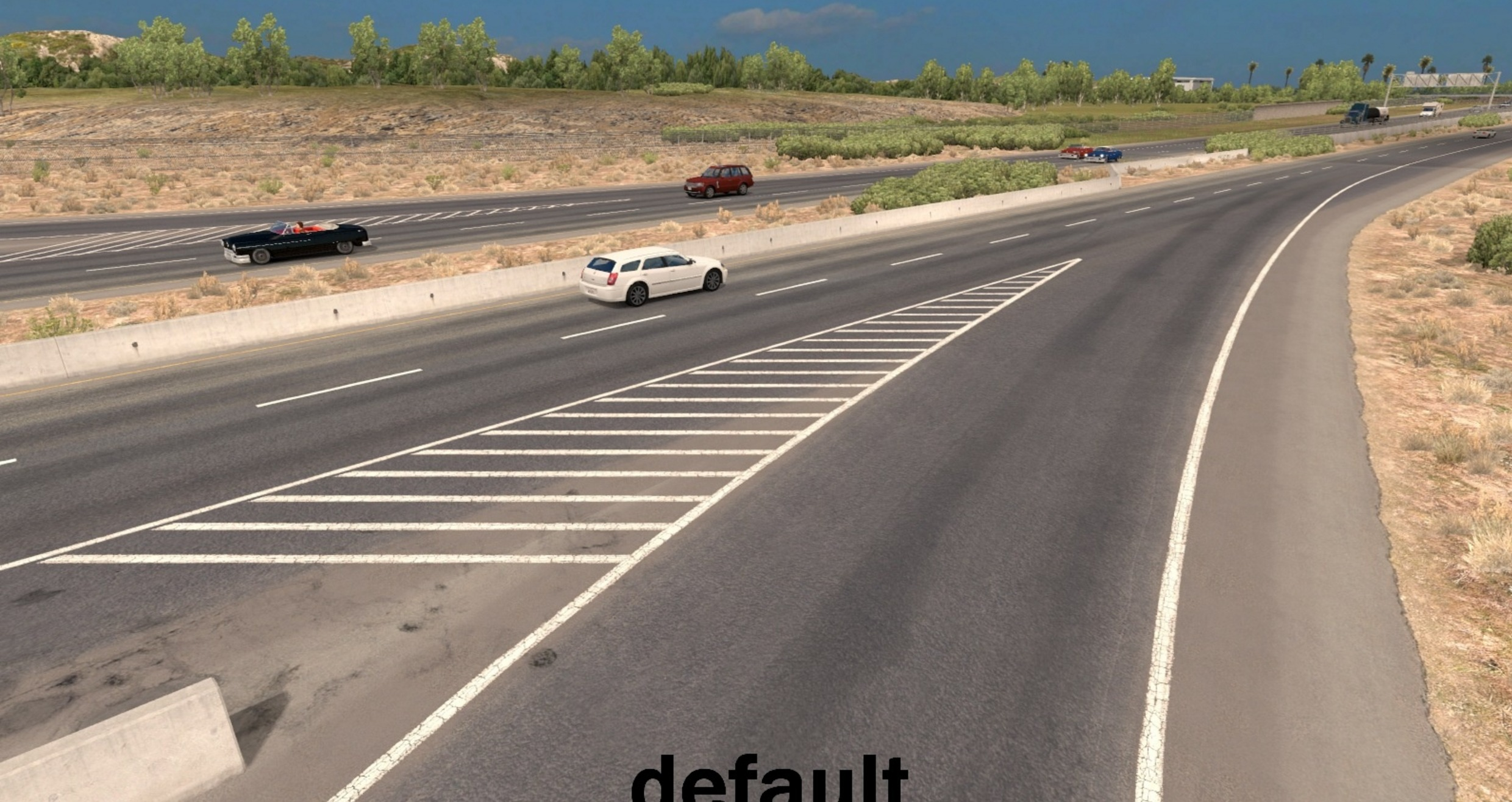 Road-Yellow-Lines-Mod-for-ATS-1.jpeg