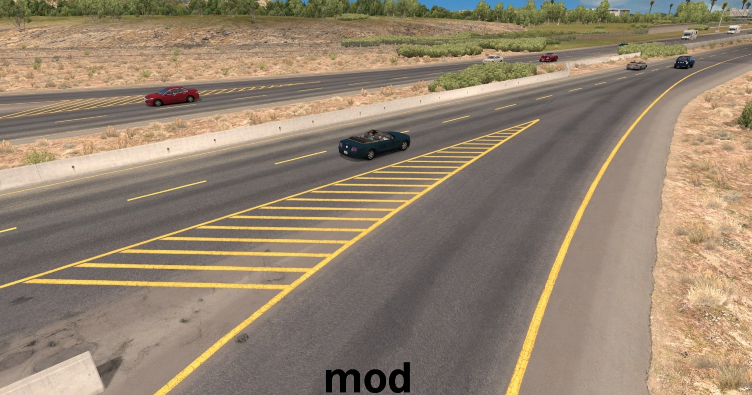 Road-Yellow-Lines-Mod-for-ATS-2.jpeg