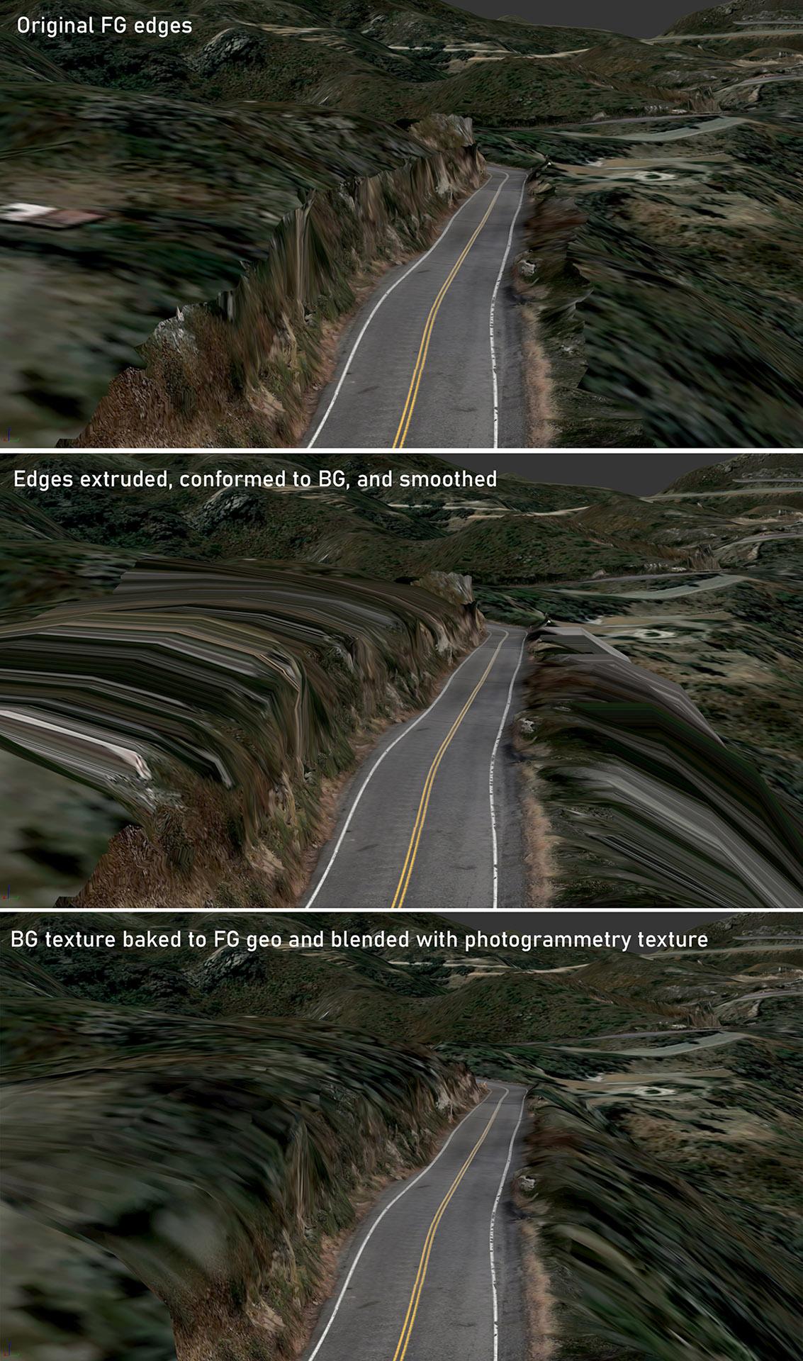 road_edge_blending_B.jpg