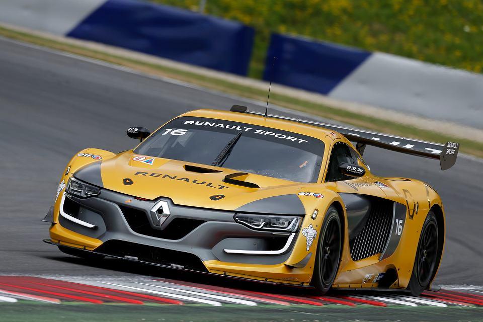 Rober Kubica Renault Sport RS01.jpg