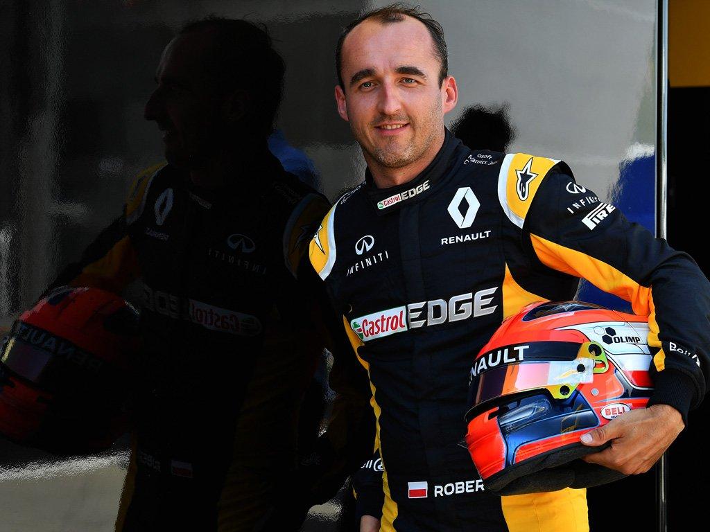 Robert Kubica.jpg