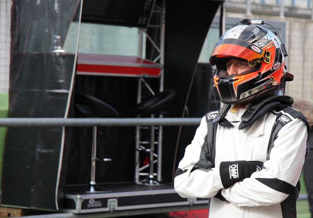Robert Kubica LMP1 WEC Withdrawn 2.jpg