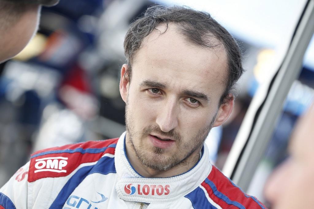 Robert Kubica Lotus Test.jpg