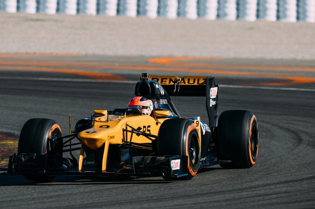 Robert Kubica Renault Test 2.jpg