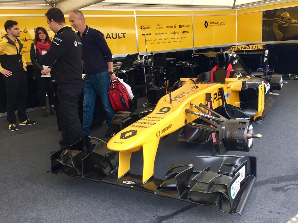 Robert Kubica Renault Test 3.jpg