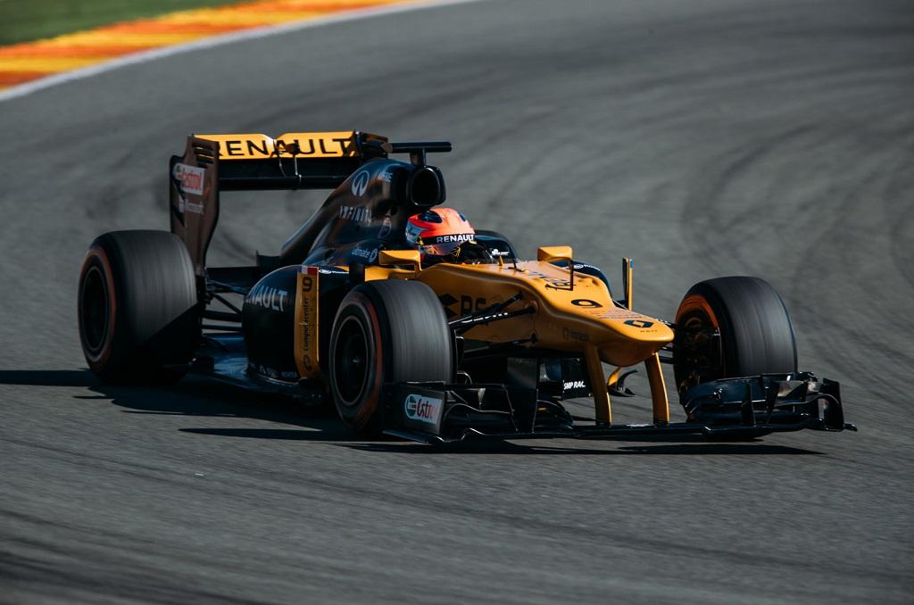 Robert Kubica Renault Test.jpg