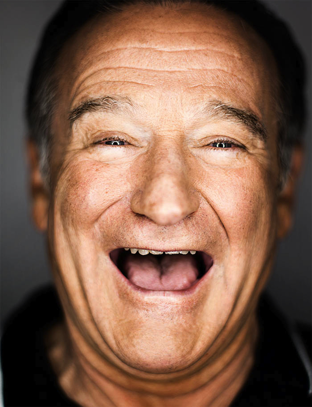 Robin_Williams-Esquire.jpg