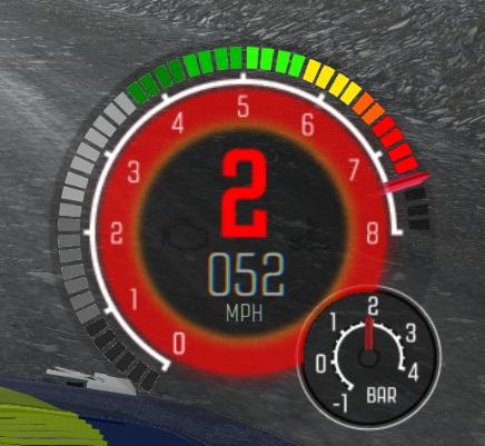 RobRPMscreenshot.jpg