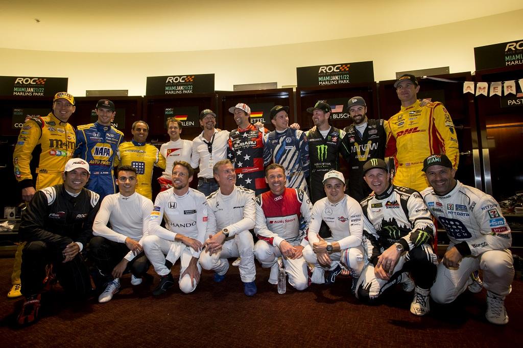 ROC 2017 Drivers Photo.JPG