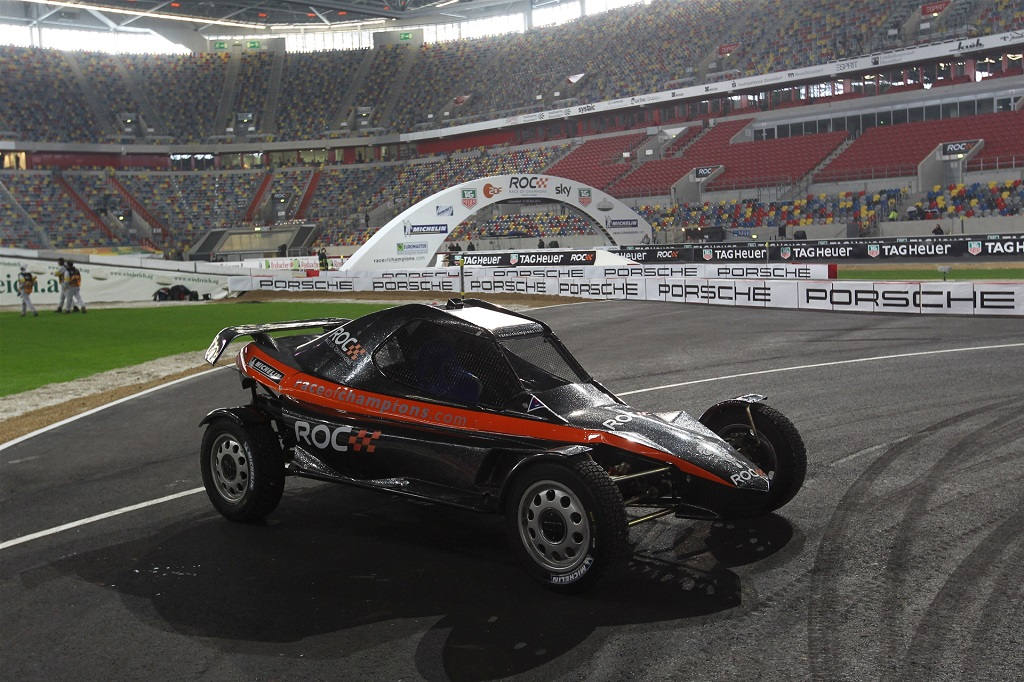 ROC Car.jpg