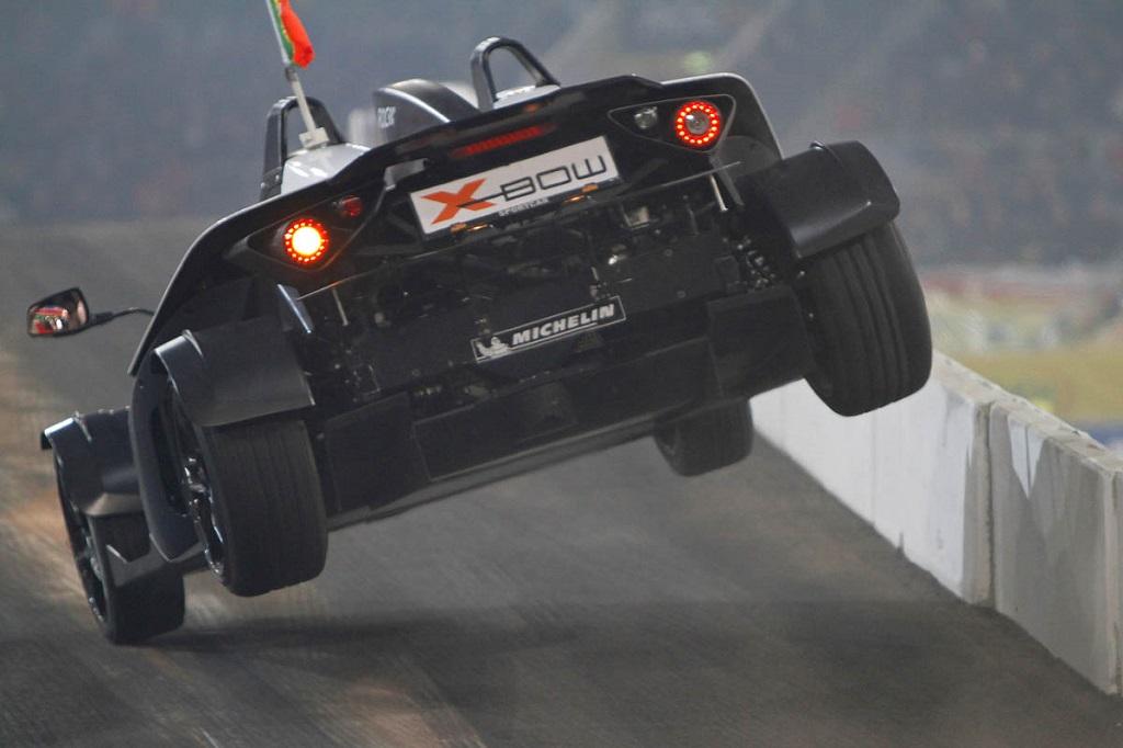 ROC KTM X-Bow Comp R.jpg