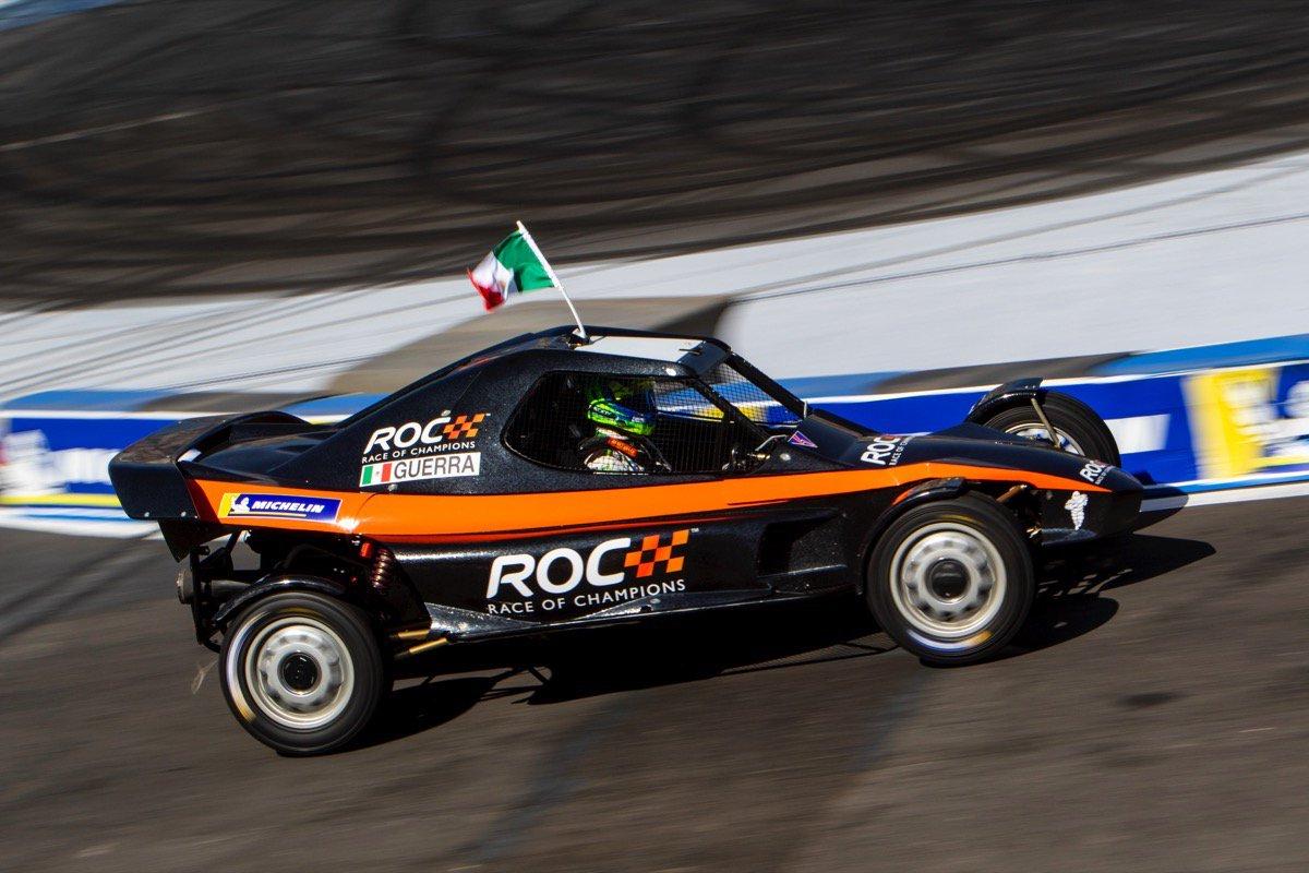 ROC Mexico 2.jpg