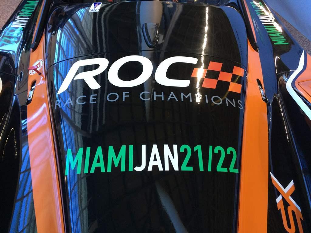 ROC Miami Header.jpg